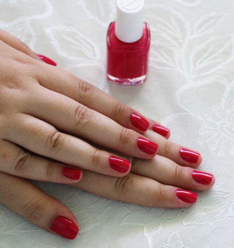 essie-watermelon-nail-polish-127-2