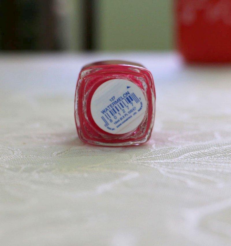essie-watermelon-nail-polish-127-4