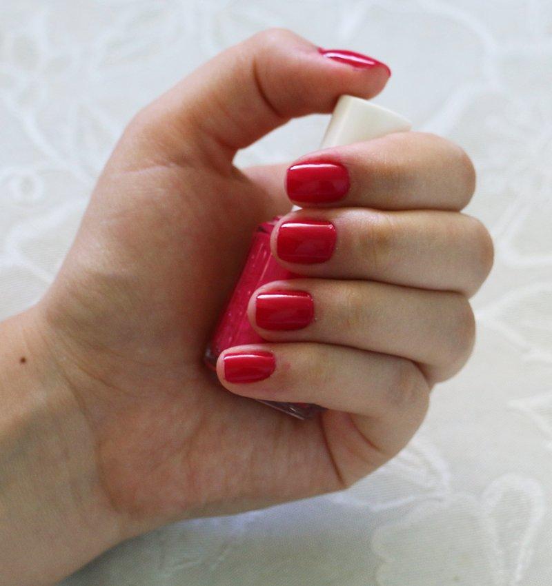 essie-watermelon-nail-polish-127