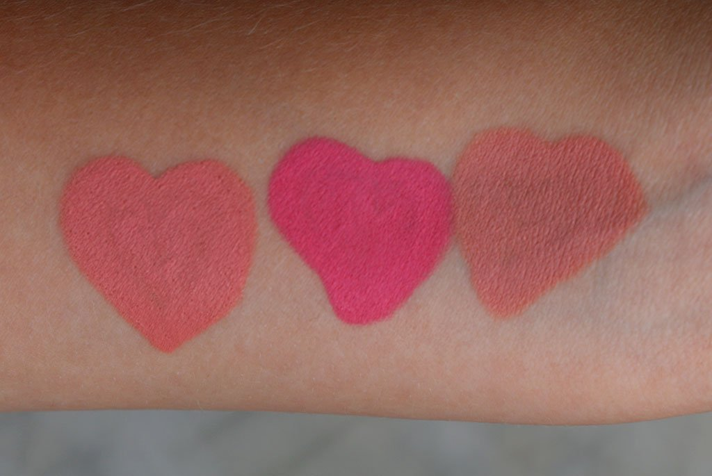 lime-crime-swatches