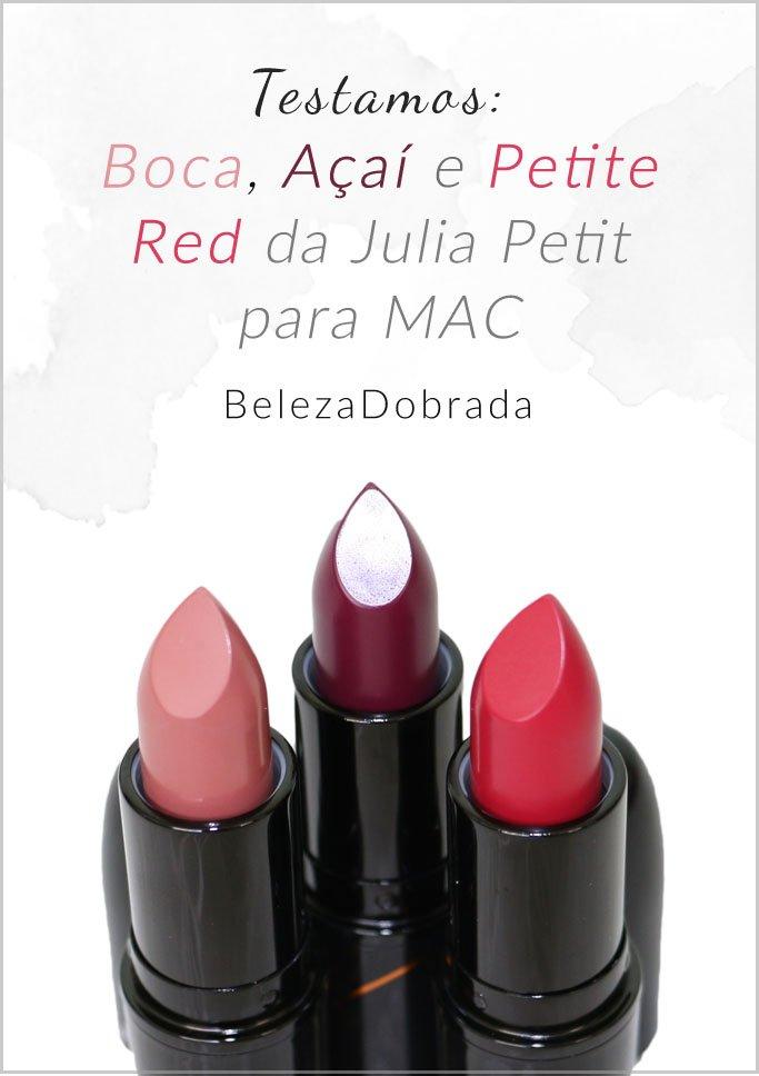 juliapetit-mac-belezadobrada-3