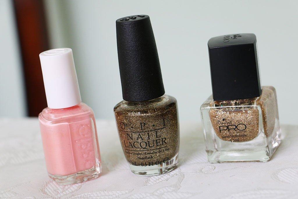 esmalte-dourado-glitter-rosa-OPI-Essie