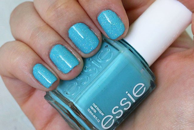 esmalte-Essie-In-the-Cab-ana-China-Glaze-Fairy-Dust-Beleza-Dobrada-TOP