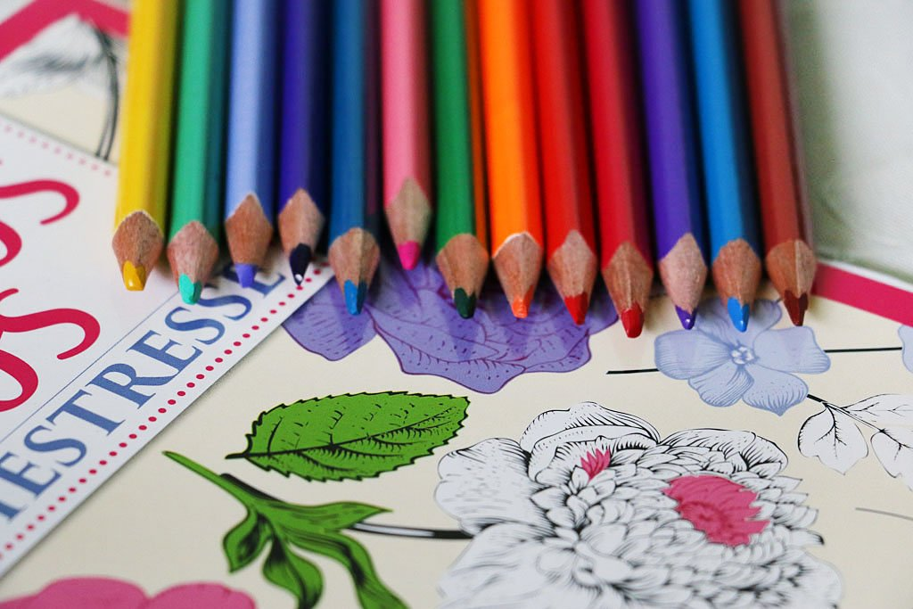 livro-de-colorir-BelezaDobrada