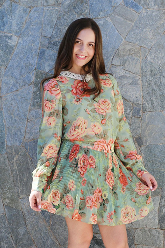 look-do-dia-vestido-floral-Farm