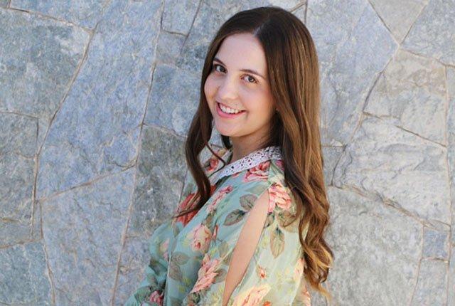 look-vestido-floral-Farm-Beleza-Dobrada-1