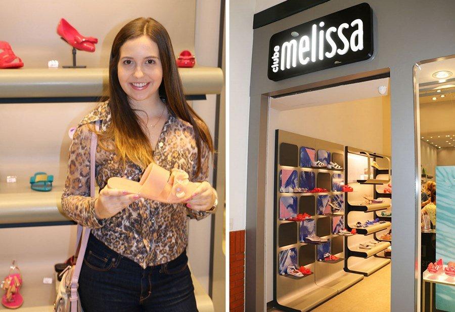 Melissa Wanna Be Carioca – Verão 2016, blog Beleza Dobrada
