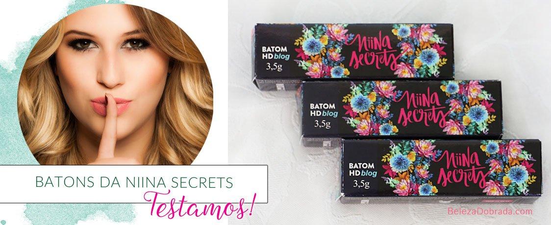Beleza-Dobrada-resenha-batons-Niina-Secrets-HD-Blog-2