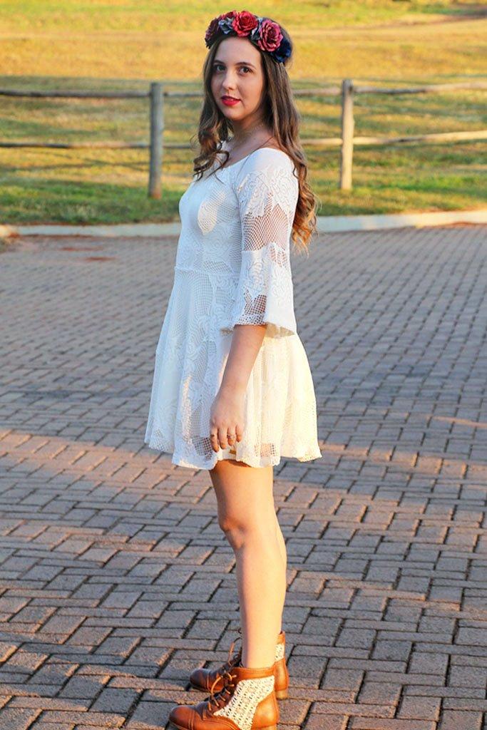 look-vestido-Limone-Beleza-Dobrada